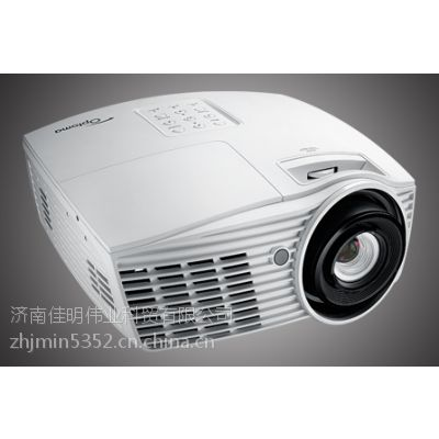 3D&1080P专业剧院机 奥图码HD50 影院发烧友的不二之选