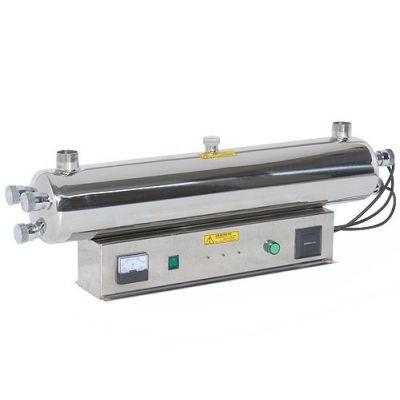 供应质优价廉紫外线消毒器