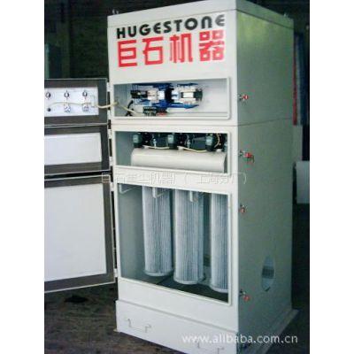 供应滤筒式除尘器,空气除尘器,转炉除尘器,除尘吹风机,高温除尘