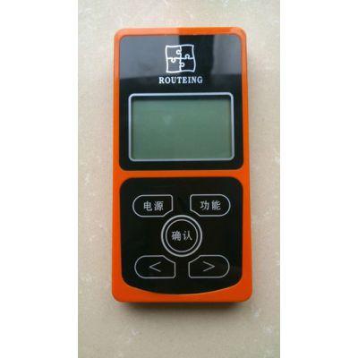 供应路径手持测量仪Y208