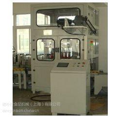 德扑拉、全自动装箱机(DEPL-02L)