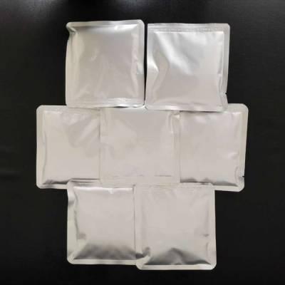 放热焊接焊粉优点及应用范围-山西热熔焊粉