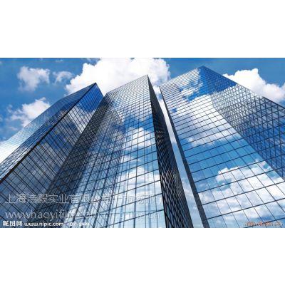 广西建筑玻璃膜|真空金属膜|隔热防晒膜|安全防爆膜|浩毅专业提供