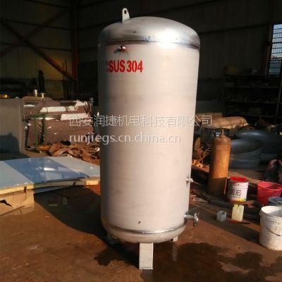 朔州新型无塔供水设备 朔州无塔压力罐二次加压全国销售终身维修 RJ-L60