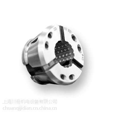 sk42bzir11,0-42,0气动卡盘夹具胀套夹头上海川奇供应Hainbuch