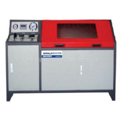 供应气液增压设备 气液增压系统 高压增压  可高倍数增压!