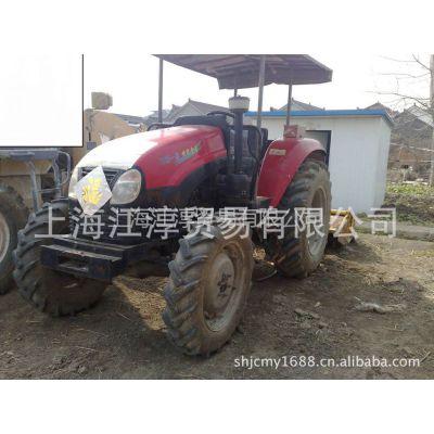 供应二手东方红农用拖拉机