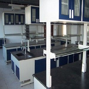 供应厦门实验室家具|厦门实验室家具供应|设备|批发|雷铂特