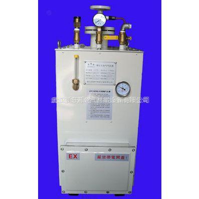 供应生产销售安装液化石油气化炉