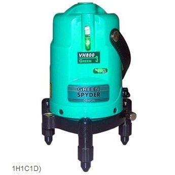 供应工程专用水准仪、标线仪/VH800R红光激光水平仪 VH800R VH800R
