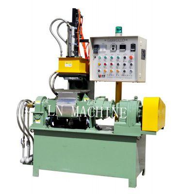 供应橡胶造粒机,威海橡胶造粒机,利拿橡胶造粒机18925550733