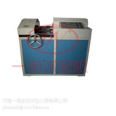 YGW-40B金属材料弯曲试验机全新报价