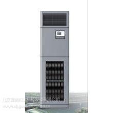 供应机房空调艾默生DME07MCP1制冷量7.5KW单冷空调价格