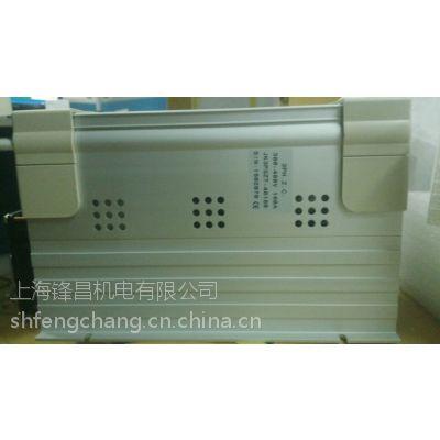 供应台湾JK积奇三相电容器专用静态开关JK3PSZT-48160 JK3PSZT-48080