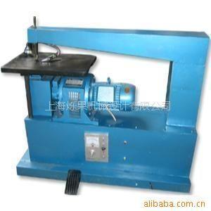供应提供非标自动化设备机械电气设计以及旧设升级改造服务