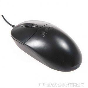 供应同行批货 厂家直销 电脑有线鼠标 笔记本鼠标 USB接口鼠标