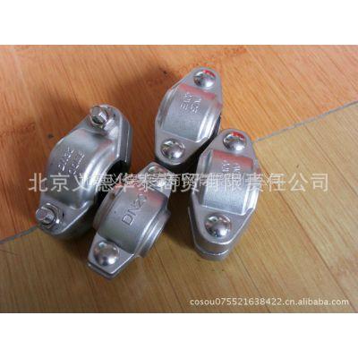 供应不锈钢拷贝林 不锈钢沟槽管件 水处理设备