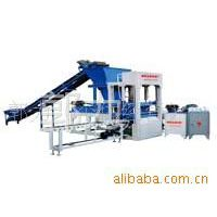 供应硅锰烙冶炼成套设备