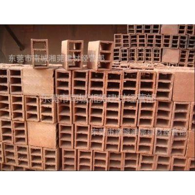 供应本公司出售大量烧结页岩空心砌块