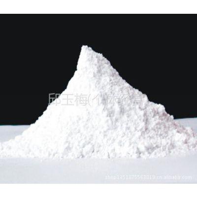 供应污水处理氢氧化钙