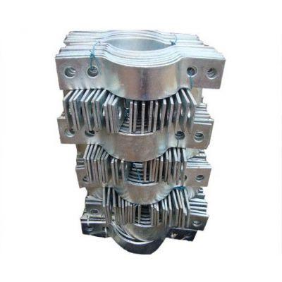 供应紧固件抱箍|三联电力器材