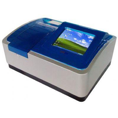 优势供应 FX-6QB 食品添加剂及违禁化学品快速检测仪