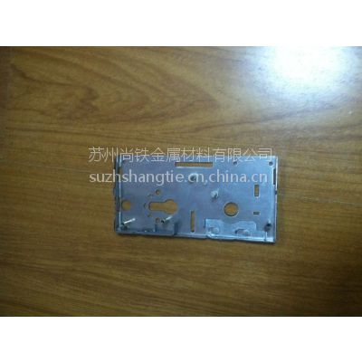 现货供应首马钢热镀锌.环保高锌层 DC51D Z. 0.3-2.5*1250-1500