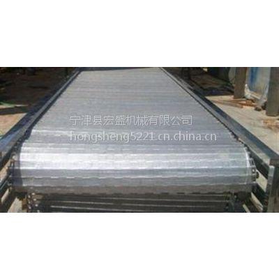 盛宏机械_304不锈钢网带 耐高温链板、精工