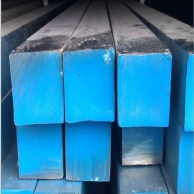 金广直销DC53冷作模具钢批发|DC53模具钢供应商