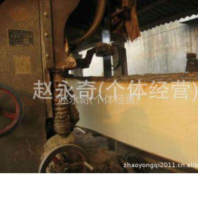 厂家大量供应出口免熏蒸优质木板 AA级双面无结巴出口木板