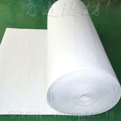 G3G4初效过滤棉好质量]厂家