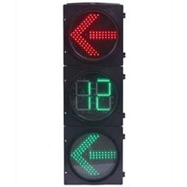 供应交通信号控制机、交通信号灯、违法抓拍、标志标线标牌、护栏