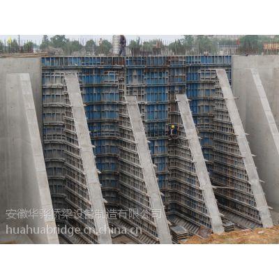 无为桥梁钢模板墩柱模板定型钢模板桥梁工程模板