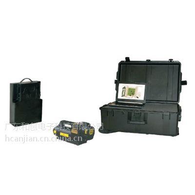 供应和创HC-150便携式X光机