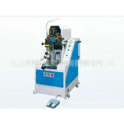 供应生产出售有结帮高度微调装置后帮机