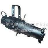 供应广州海珠区舞台灯光设备出租 地排灯、成像灯等出租