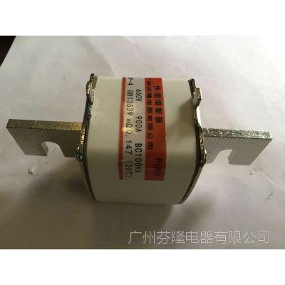 芬隆牌NGT4快速熔断器-厂家直销
