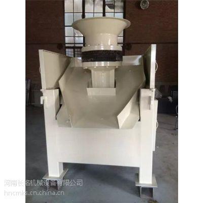 临泉县秸秆颗粒机_长铭机械(图)_大型秸秆颗粒机