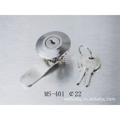供应厂家批发各类电柜锁,配电箱门锁,电表箱门锁及相关配件