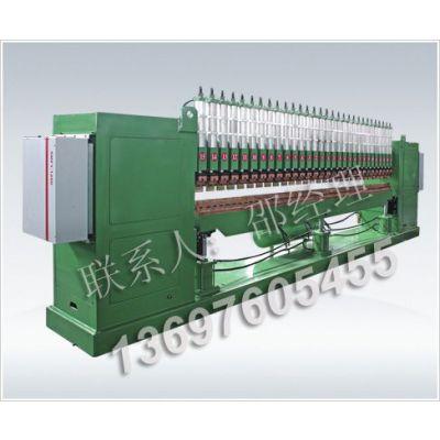 供应高速焊接网机 龙门焊机