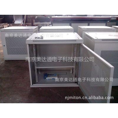 供应安徽定制各类防水箱,机箱,不锈钢防水箱,机箱