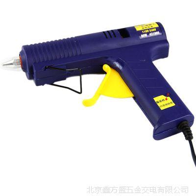 长城精工 GretWall 热熔胶枪421805 40W~100W