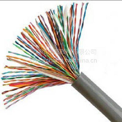 厂家直供伟昌5271电线电缆色母粒 TPE线材黑色母