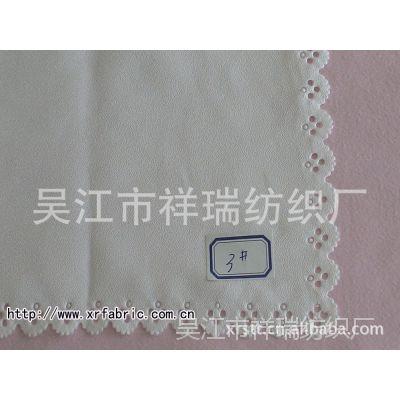 厂家专供提花乱纹超细纤维无尘布擦拭布 超细产业用无尘布清洁布