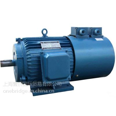 AEG优势供货各类电机气动工具等,上海壹侨一流服务超越其他