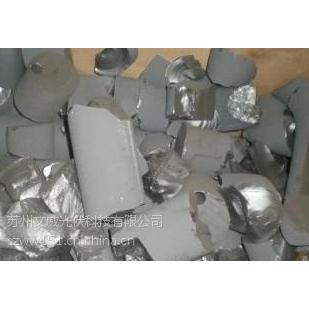 生产厂家硅片硅料回收 苏州文威优惠多多