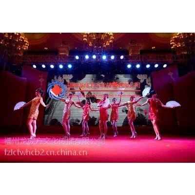 福州街舞啦啦队荧光水鼓舞墨舞表演质量好