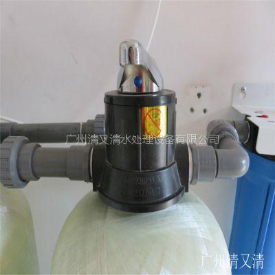 生产厂家直销 深井水过滤器 有效拦截杂质、漂浮物 清又清