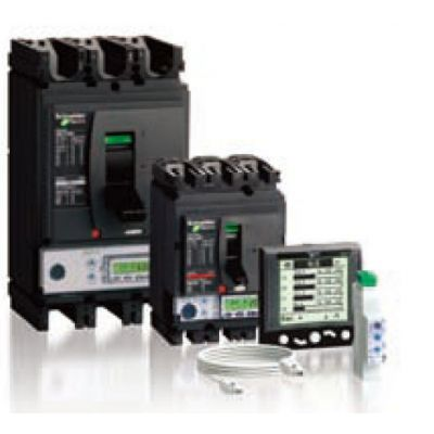 供应施耐德塑壳断路器苏州一级代理NSX100F TM32D3P3D MT AC220V,特价销售