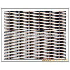供应洁霖优质不锈钢密纹网 不锈钢网 不锈钢席型网 质优价廉